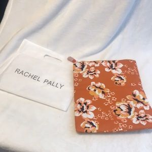 Rachel Pally Clutch bag.